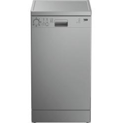 Посудомоечная машина Beko DFS 05W 13S