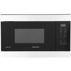 Встраиваемая микроволновая печь Samsung MG22M8054AW