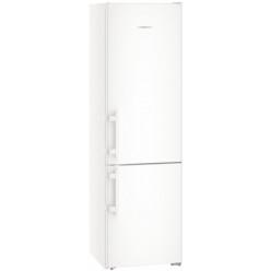 Холодильник с морозильной камерой Liebherr CN 4015