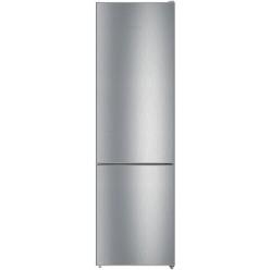 Холодильник с морозильной камерой Liebherr Cnel 4813