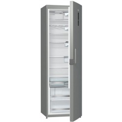 Холодильник без морозильной камеры Gorenje R6192LX