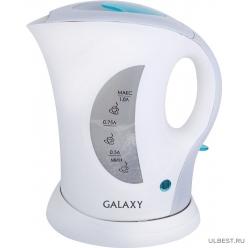Электрический чайник Galaxy GL 0105