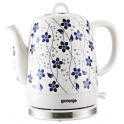 Электрический чайник Gorenje K10C