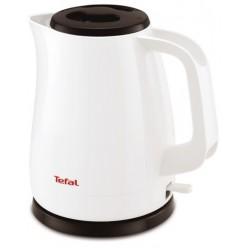 Электрический чайник Tefal KO150130 Delfini plus