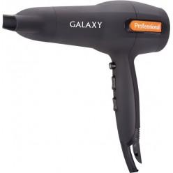 Фен Galaxy GL-4310