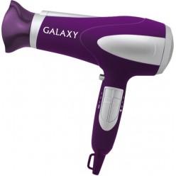 Фен Galaxy GL-4324