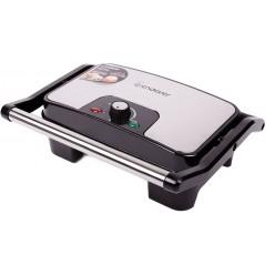 Электрический гриль Kromax Endever Grillmaster 210