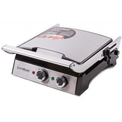 Электрический гриль Kromax Endever Grillmaster 230