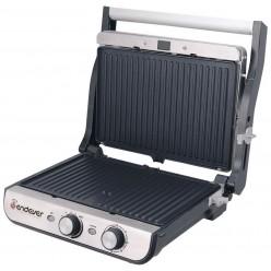 Электрический гриль Kromax Endever Grillmaster 250