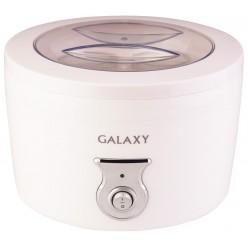 Автоматическая йогуртница Galaxy GL-2695