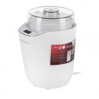 Автоматическая йогуртница Redmond RYM-5402