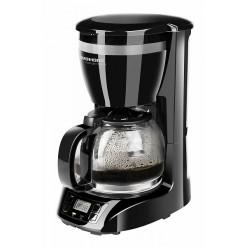 Капельная кофеварка Redmond RCM-1510 Black