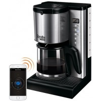 Капельная кофеварка Redmond SkyCoffee RCM-M1519S