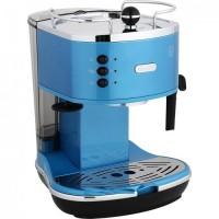 Кофеварка эспрессо Delonghi ECO 311 Blue
