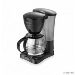 Капельная кофеварка Magnit RMK-1999