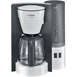 Капельная кофеварка Bosch TKA 6A041