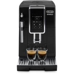 Кофемашина Delonghi ECAM350.15