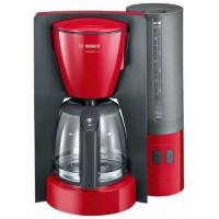 Капельная кофеварка Bosch TKA6A044