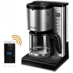 Капельная кофеварка Redmond RCM-M1509S