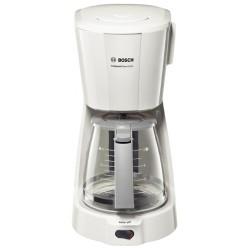 Капельная кофеварка Bosch TKA 3A031 White