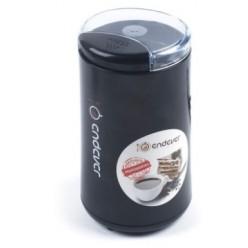 Кофемолка Kromax Endever Costa 1054