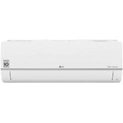 Сплит-система LG P09SP2