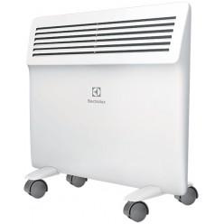 Конвектор Electrolux ECH/AS-1500 MR