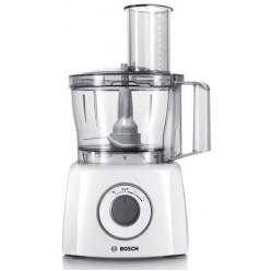 Кухонный комбайн Bosch MCM 3110W White