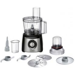 Кухонный комбайн Bosch MCM3401M