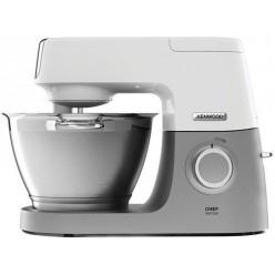 Кухонный комбайн Kenwood Chef Sense KVC5100T