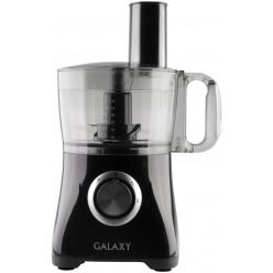 Кухонный комбайн Galaxy GL 2302