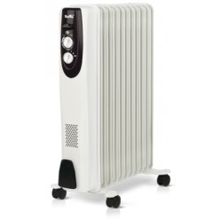 Масляный радиатор Ballu Classic BOH/CL-11WRN 2200