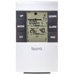 Термометр BURO H146G