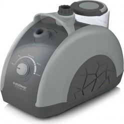 Отпариватель Kromax Endever ODYSSEY Q-911 Grey