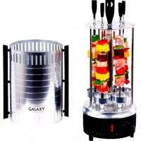 Электрошашлычница Galaxy GL-2610
