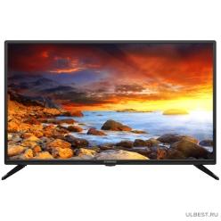 LED-телевизор StarWind SW-LED32SA300