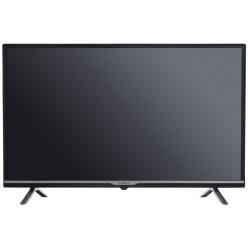 LED-телевизор Hyundai H-LED32ET3001