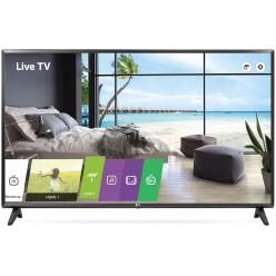 LED-телевизор LG 32LT340C