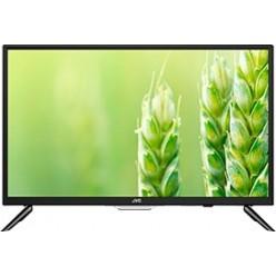 LED-телевизор JVC LT-24M585