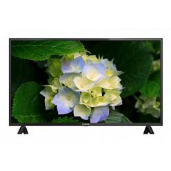 LED-телевизор StarWind SW-LED40BA201