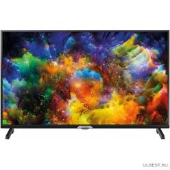 LED-телевизор Hyundai H-LED32ES5004
