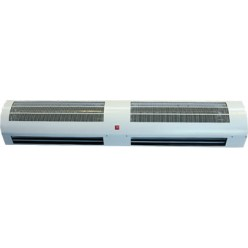 Тепловая завеса Daire ST-915