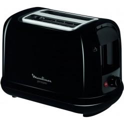 Тостер Moulinex LT 160830