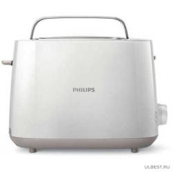 Тостер Philips HD2581/00 White