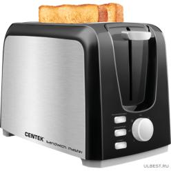Тостер Centek CT-1429