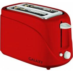 Тостер Galaxy GL-2902