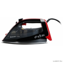 Утюг Panasonic NI-WT960RTW