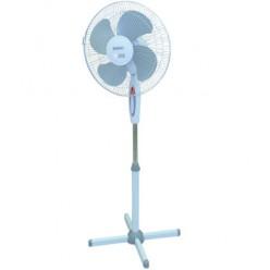 Напольный вентилятор Energy EN-1659 White