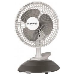 Настольный вентилятор Maxwell MW-3548