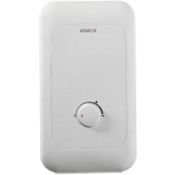 Проточный водонагреватель Atmor Enjoy 100 5 душ